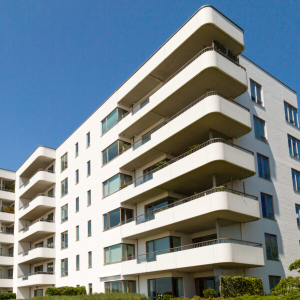 Read article: What You Should Know About the Recent Changes in Condo Insurance