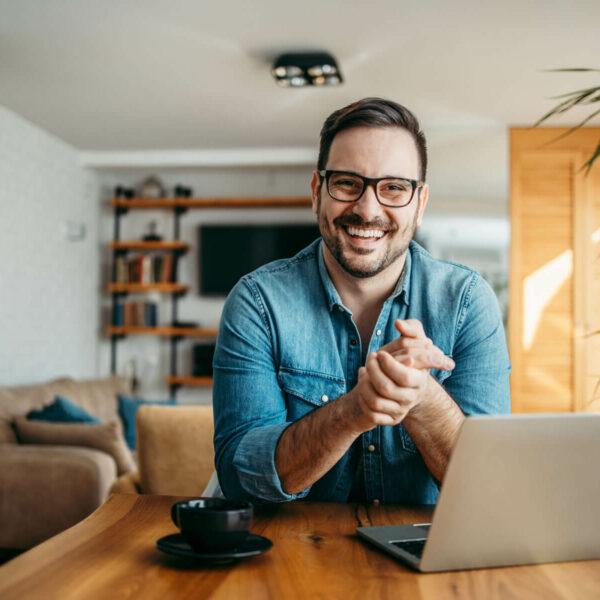 Leer artículo: Nueve consejos que todo emprendedor debe escuchar