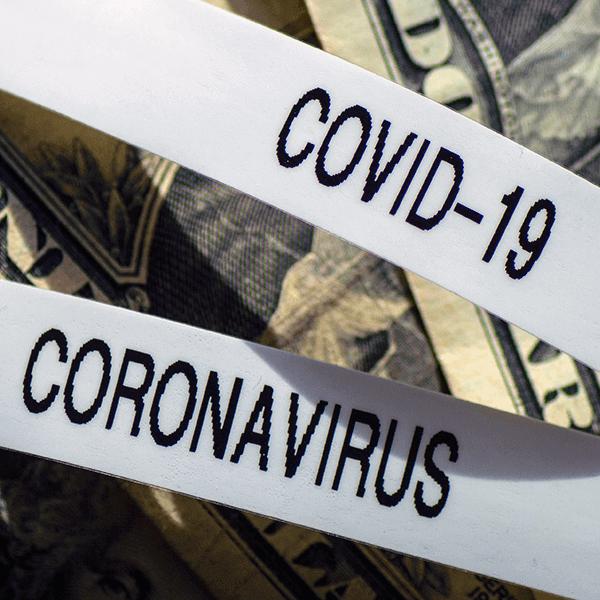 Leer artículo: Prevención del fraude durante el coronavirus