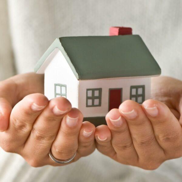 Leer artículo: 5 razones por las que tu hogar debe estar protegido con un seguro