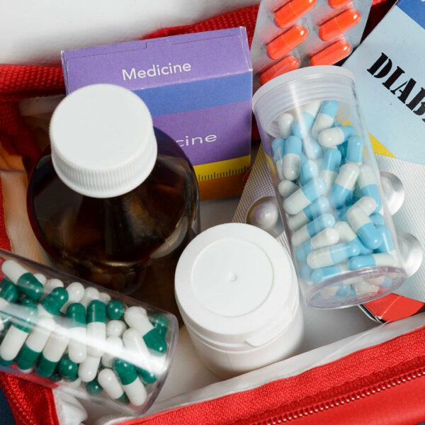 Leer artículo: Manejo de tu diabetes e insulina en temporada de huracanes