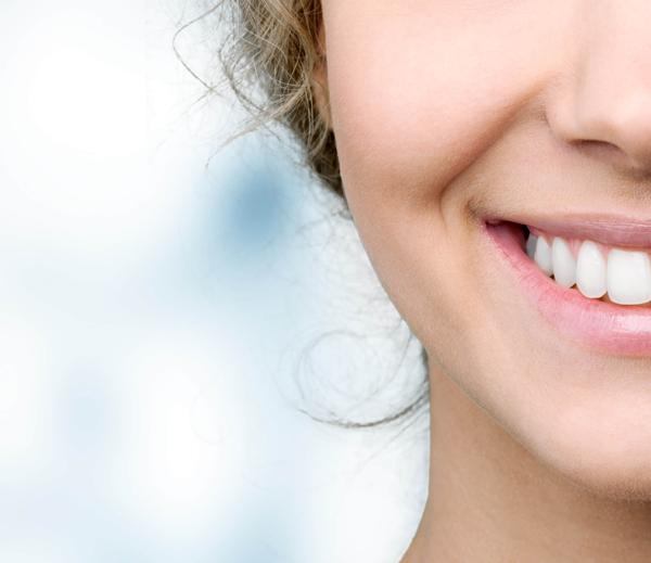 Leer artículo: La salud de tu boca es vital para tu bienestar general