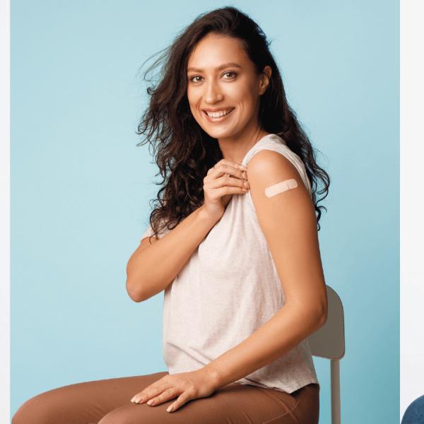 Leer artículo: ¿Sabes por qué debes vacunarte todos los años contra la influenza?