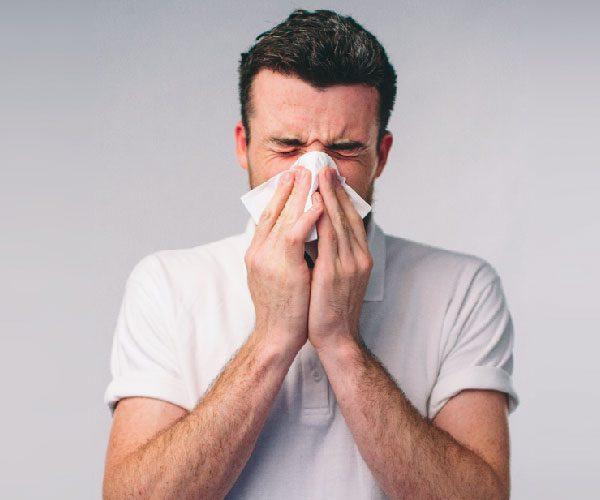 Leer artículo: ¡Ya no puedo más con esta alergia!
