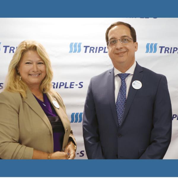 Leer artículo: Triple-S se une a la Asociación de Alzheimer
