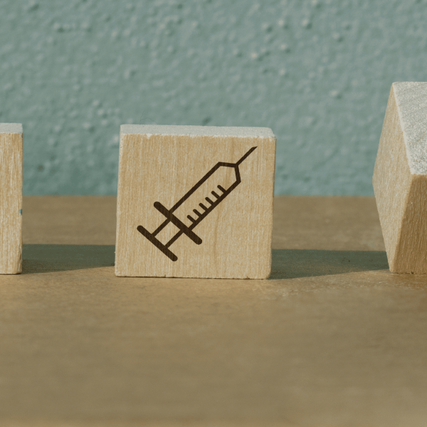 Leer artículo: Lo que debes saber sobre el refuerzo de la vacuna contra el COVID-19