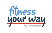 Healthways Fitness Your Way