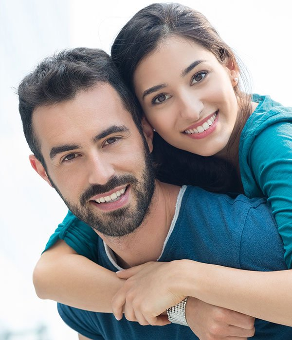 Couples Health Insurance
