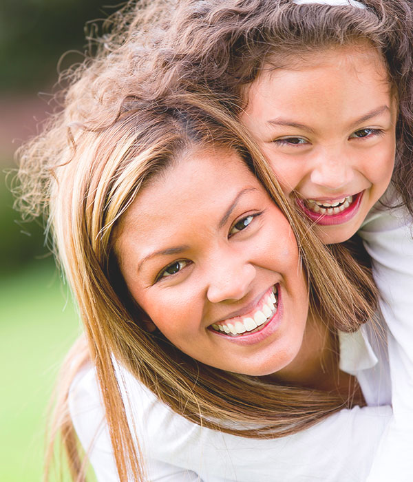 Health Insurance for Singles With Children